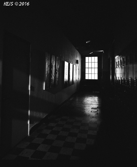 halloween_2016