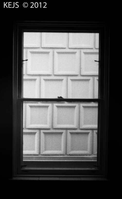 windows_walls