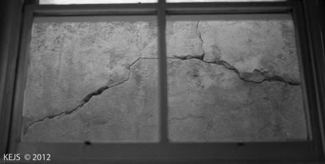 windows_walls2
