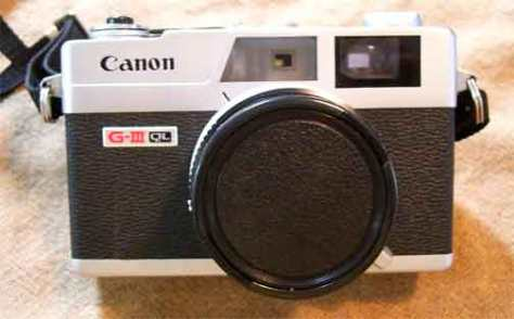 CanonRange