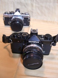 Olympus_Family_Posted