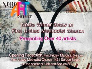 March_NoBo