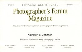 photoforum_certificate013