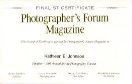 photoforum_certificate013