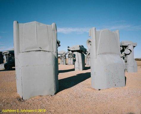 Carhenge2