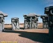 Carhenge5