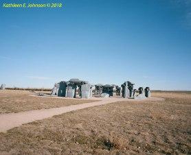 Carhenge6