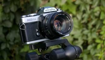 XD-11_35mmc