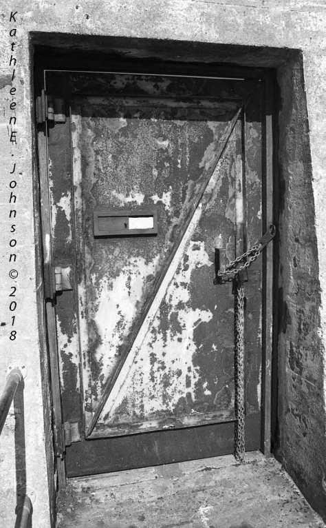 Alcatraz_Door2