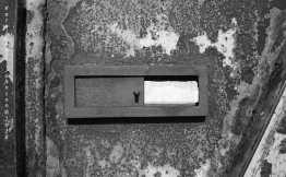 Alcatraz_Door3