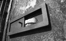 Alcatraz_Door4