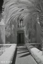 Santa_Ynez_Door1