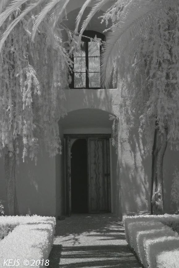 Santa_Ynez_Door2