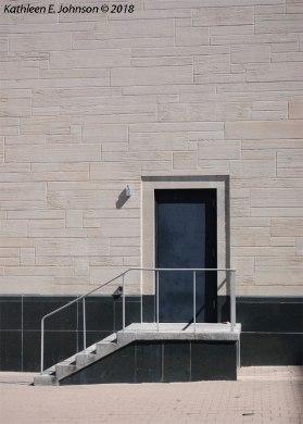 DOD_Library_Back_Door_Crop1