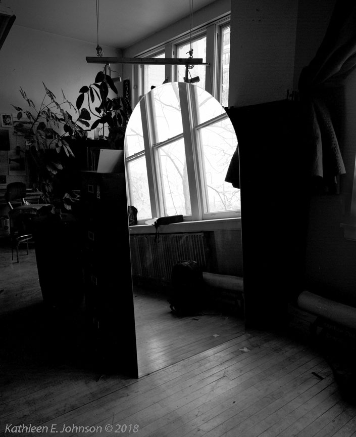 KEJohnson_Convent