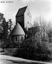 Kumler_Chapel
