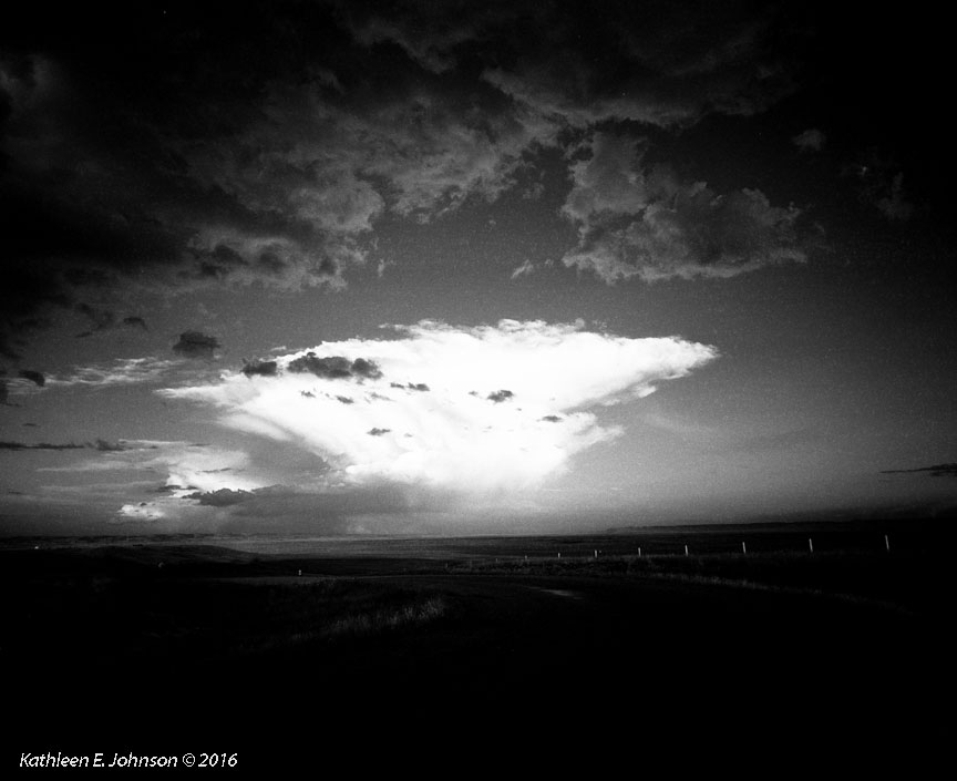 strikingcloud