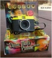Diana_Multi_Pinhole