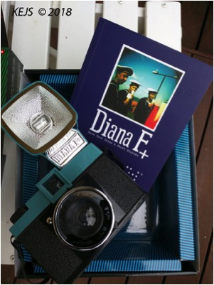 The_Diana