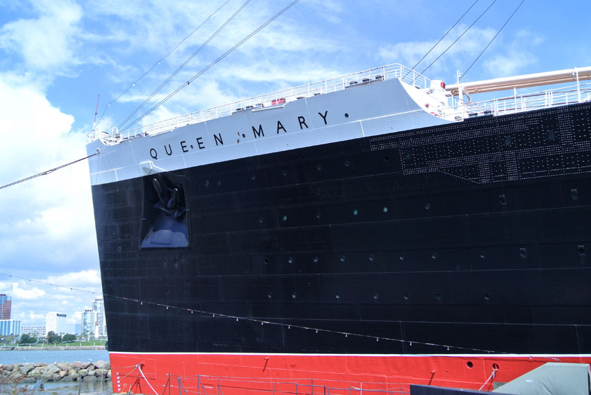 Queen_Mary_Name1