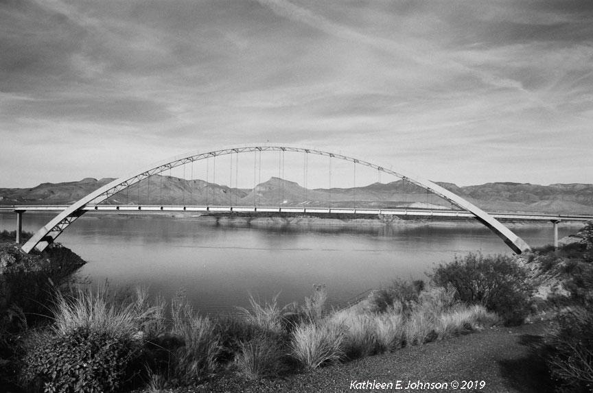 SaltRiver_Bridge1