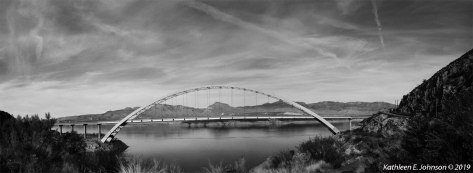 SaltRiver_Bridge_Panorama