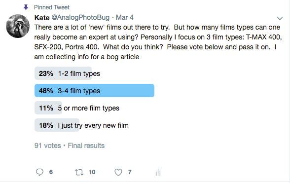 Survey_Results