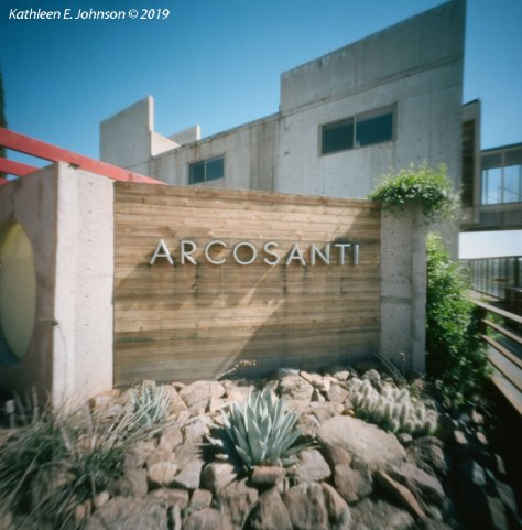 Arcosanti_Pinhole