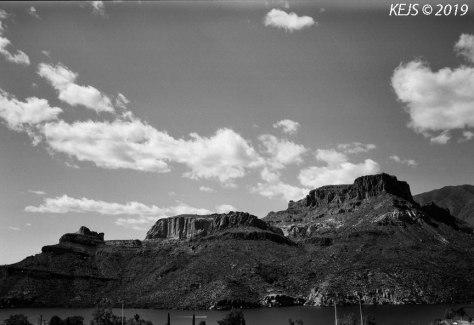 Apache_Lake_GW690III