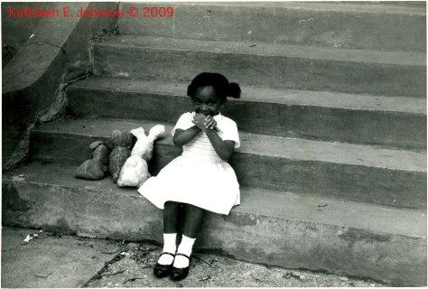Me_1962