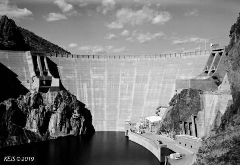 Roosevelt_Dam