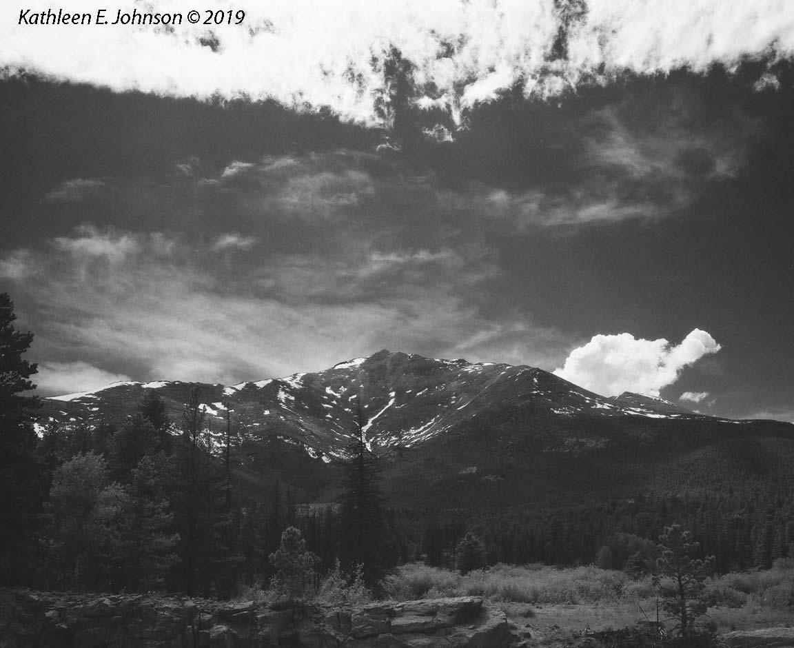 Mt_Meeker_SFX