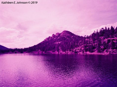 Lomo_Lily_Lake_Crop