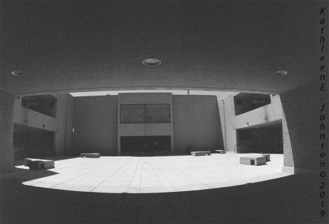 Mesa_Courtyard2