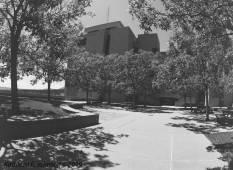 Mesa_Courtyard3