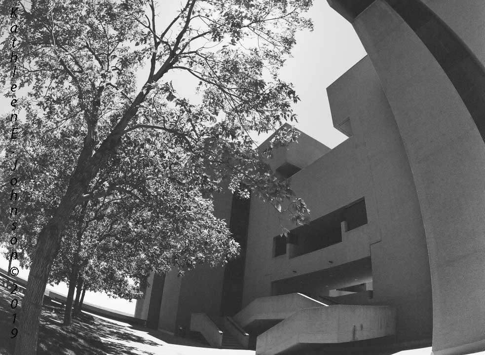 Mesa_Courtyard5