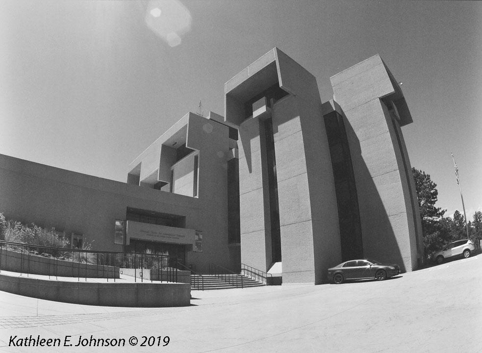 Mesa_Entrance2
