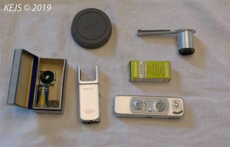 Spy_Camera_Gear