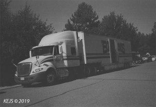 TK_Moving1