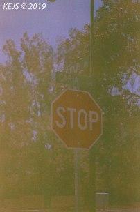 TK_StopSign