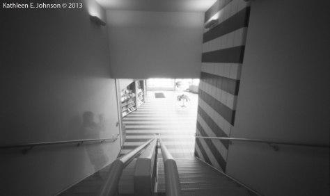 Library_Pinhole1