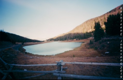 Milner_Pass_Lake