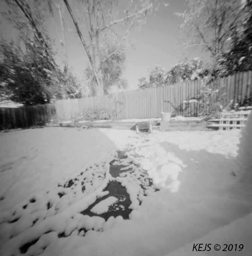 SnowStory5