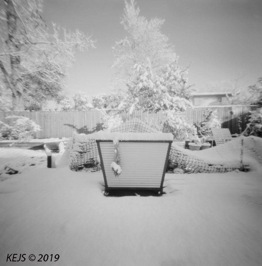 SnowStory6