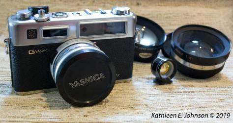 Yashica1_Posted_Sm
