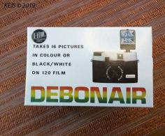 Debonair1_Posted