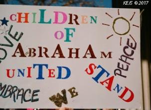 GA645Zi_Abraham
