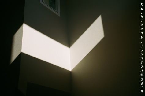 WallShadows2