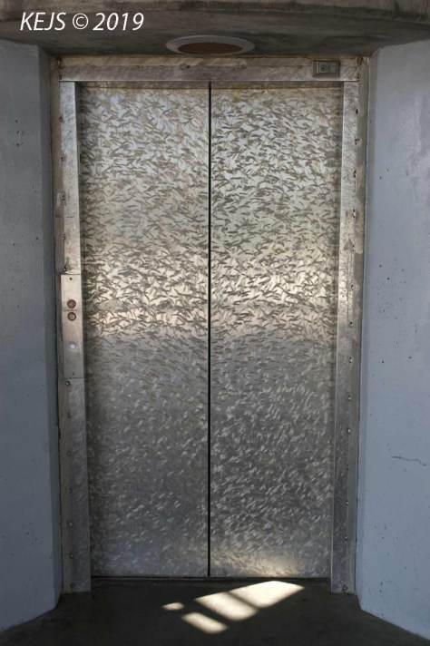 LB_Elevator