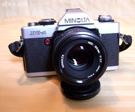 Minolta_XGA_Posted